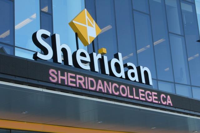 """""""Sheridan College""""的图片搜索结果"""