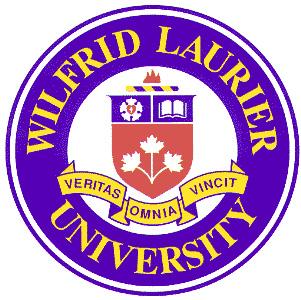 Wilfrid_laurier_seal