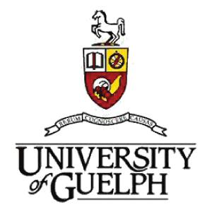 University-of-Guelph